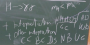 2015:groups:higgs:morehiggs:selection_538.png